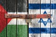 Vì sao IS đe dọa khai tử giải pháp 2 nhà nước?