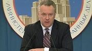 Nga sẽ đáp trả đòn trừng phạt của phương Tây