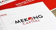 Mekong Enterprise Fund II thoái vốn thành công