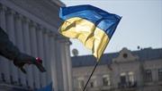 Nga dọa loại Ukraine khỏi khu vực tự do thương mại