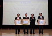 Kỷ niệm 69 năm ngày thành lập TTXVN