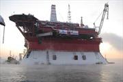 Nga không thay đổi kế hoạch sản xuất dầu nhẹ