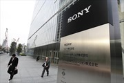 Sony dự báo thua lỗ nặng
