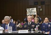 Quốc hội Mỹ bàn chuyện chống IS ở Syria