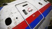 Tình báo Đức tiết lộ nguyên nhân vụ rơi máy bay MH17