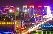 Kinh tế Trung Quốc trước nhiều thách thức lớn