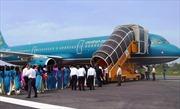 Ưu tiên mở đường bay Cần Thơ-Lâm Đồng hoặc Cần Thơ-Khánh Hòa