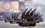 Tên lửa Nga thách thức sức mạnh quân sự Mỹ thế nào?
