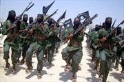 Nhánh Al-Qaeda ở Tunisia đề nghị hậu thuẫn IS