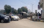 Yemen đạt thỏa thuận chấm dứt giao tranh với phiến quân
