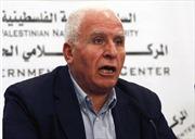 Đàm phán Israel - Palestine sẽ nối lại vào tháng 10
