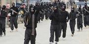 Danh sách các quốc gia bị IS đe dọa tấn công