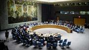 HĐBA thông qua nghị quyết ngăn chặn Hồi giáo cực đoan