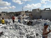 Pháp tiến hành đợt không kích thứ 2 nhằm vào IS tại Iraq