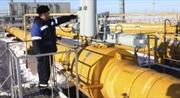 Nga, Ukraine đàm phán khí đốt