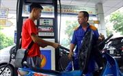 Khác biệt trong cách tính giá xăng dầu trong nước và thế giới
