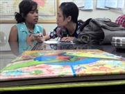 Khởi tố người nước ngoài tuồn 5 kg heroin vào Hà Nội