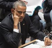 Tổng thống Mỹ thừa nhận đánh giá thấp IS