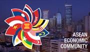 ADB: Cộng đồng Kinh tế ASEAN khó ra mắt đúng hạn