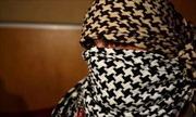 Cựu tay súng IS: Không kích không ngăn cản được các chiến binh