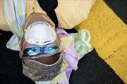 Người biểu tình Hong Kong chuẩn bị chiến dịch 'dài hơi'
