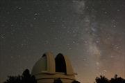 Hale- huyền thoại của thế giới kính thiên văn