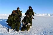 Nga sẽ thành lập Ban tham mưu Bắc Cực