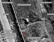 Khoảnh khắc chiến đấu cơ Tornado Anh diệt mục tiêu IS