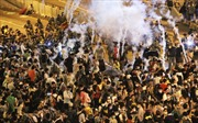 10 sự thực về biểu tình 'Chiếm Trung tâm' ở Hong Kong