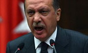 Mỹ xin lỗi Thổ Nhĩ Kỳ vì tuyên bố liên quan đến IS