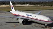 Bắt đầu giai đoạn mới tìm kiếm MH370