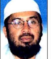 Hambali- Kẻ chủ mưu khủng bố: Con đường đã chọn
