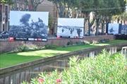 """Triển lãm ảnh Việt Nam tại Pháp: """"Người Miền Bắc"""", có gì bí ẩn?"""