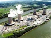 EC thông qua dự án xây dựng nhà máy điện hạt nhân đầu tiên tại Anh