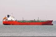 Tàu Sunrise 689 gặp cướp biển, đã về đến Việt Nam