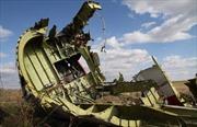 Ukraine phá hủy hiện trường để đổ tội cho Nga vụ MH17