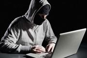 Hàng loạt ngân hàng Mỹ bị tin tặc