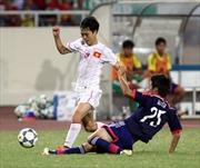 U19 Việt Nam và món nợ khó