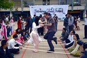 Lễ hội Văn hóa Việt đậm đà bản sắc tại thủ đô Australia