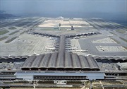 Báo cáo Bộ Chính trị dự án sân bay Long Thành