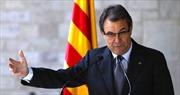 Catalonia quyết tiến hành trưng cầu dân ý độc lập