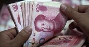 Mỹ thừa nhận Trung Quốc không thao túng tiền tệ