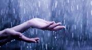 Mùa mưa