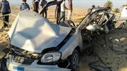 Ai Cập: Đánh bom tại Sinai, 7 cảnh sát thiệt mạng
