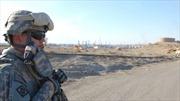 Vũ khí dầu trong cuộc chiến toàn cầu của Mỹ-Kỳ 2: Kiềm chế Iran