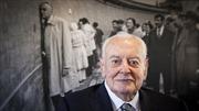 Cựu Thủ tướng Australia qua đời