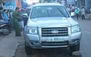 Yêu cầu khẩn trương điều tra vụ tai nạn giao thông tại Đắk Lắk