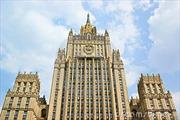 Nga chỉ trích chính sách 'tiêu chuẩn kép' của NATO và Mỹ