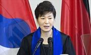Hàn Quốc mời Triều Tiên tham dự diễn đàn hòa bình khu vực