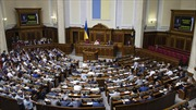 Bầu cử sớm ở Ukraine - 'Đòn' xoay chuyển tình hình?